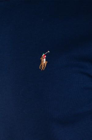 Marškinėliai 710740727003-2