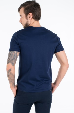 Marškinėliai 710740727003-3
