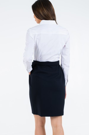 Suknelė 100157789-2
