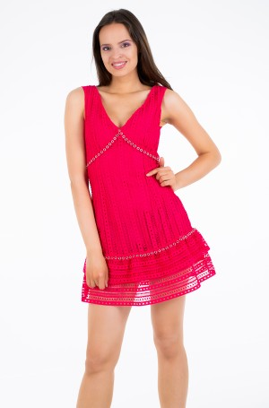 Suknelė W0GK50 WCTQ0-1