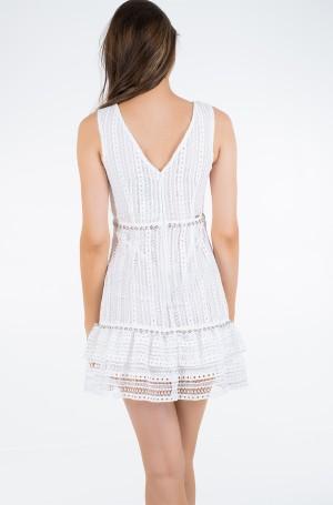 Suknelė W0GK50 WCTQ0-2