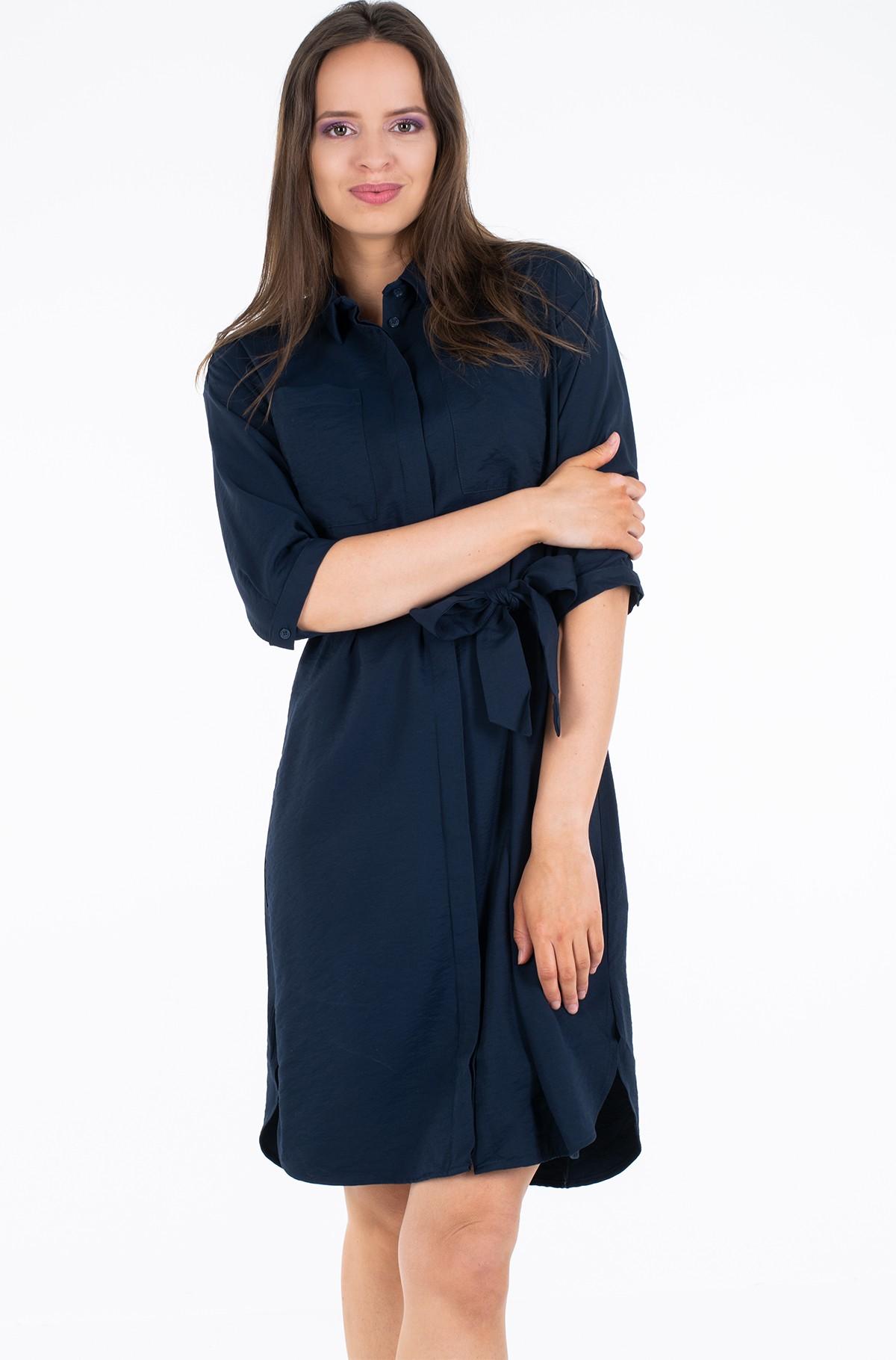 Suknelė 1020574-full-1