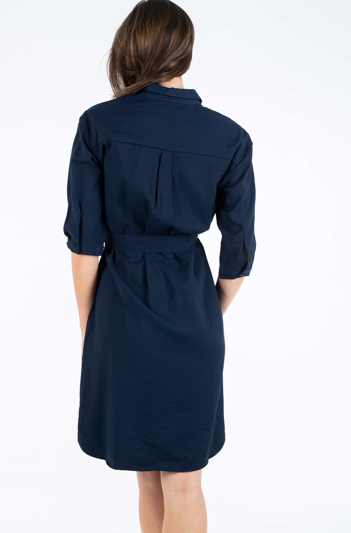 Suknelė 1020574-full-2