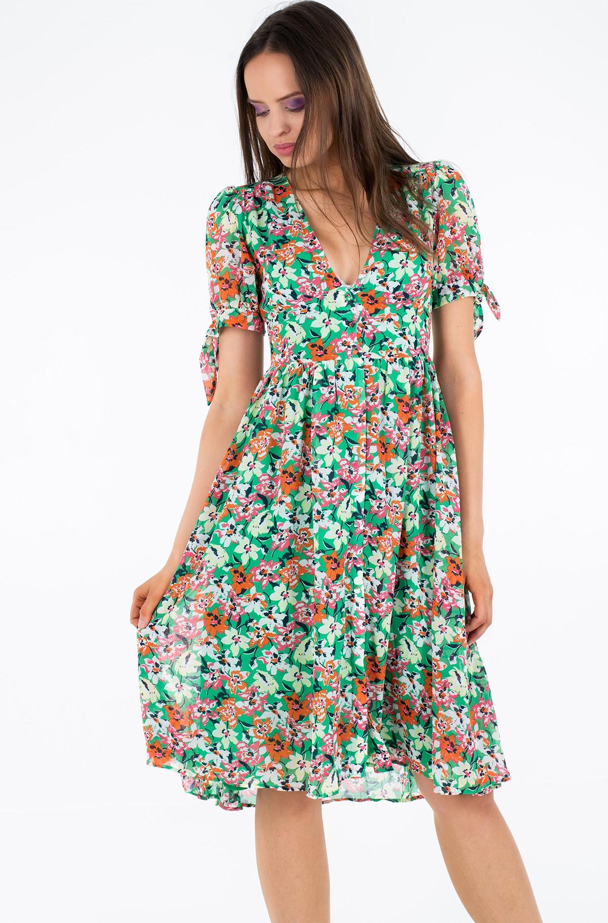 Dress AURELIE/PL952646-full-1