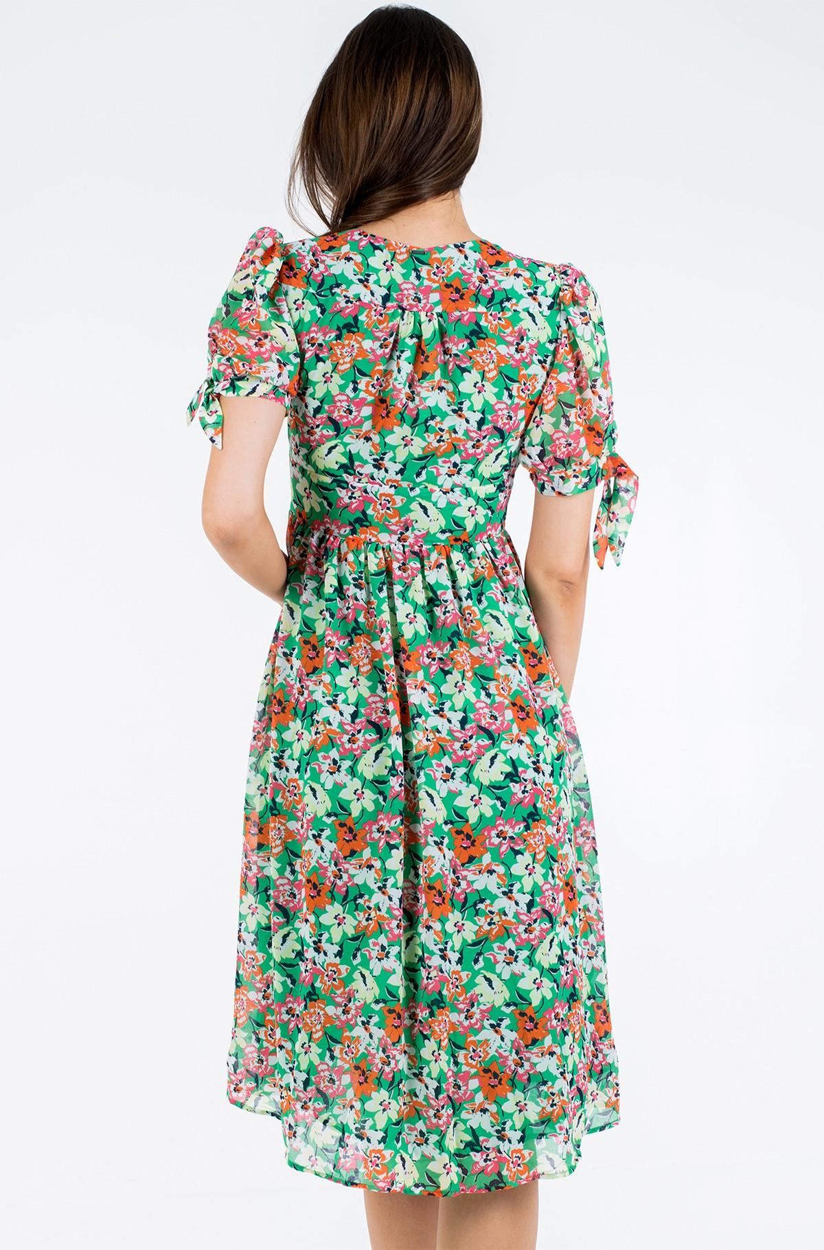 Dress AURELIE/PL952646-full-2