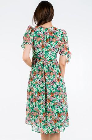 Dress AURELIE/PL952646-2