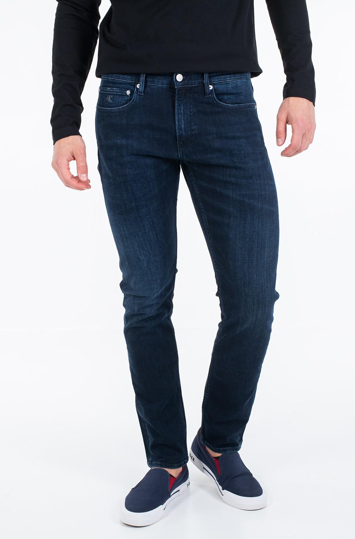 Jeans CKJ 026 SLIM J30J314629-full-1