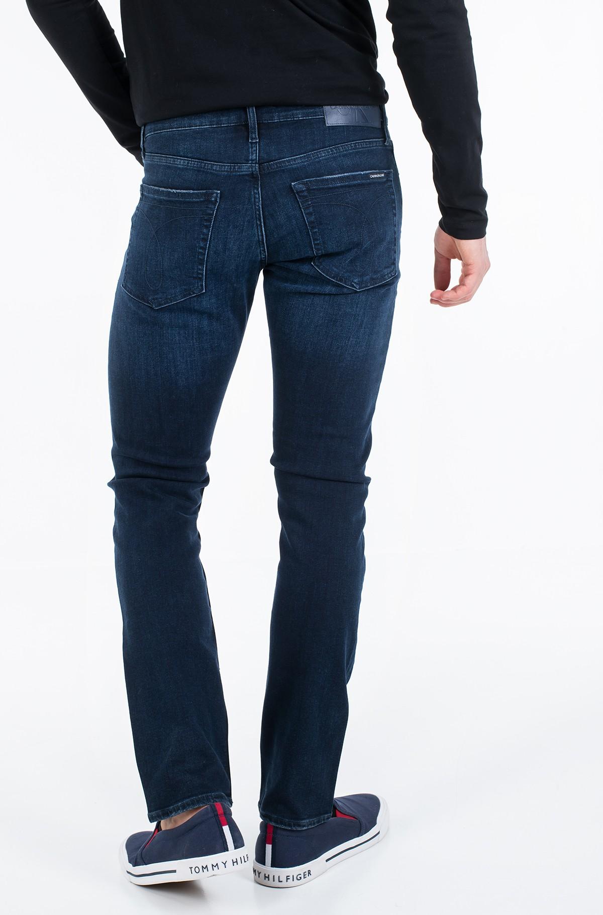 Jeans CKJ 026 SLIM J30J314629-full-2