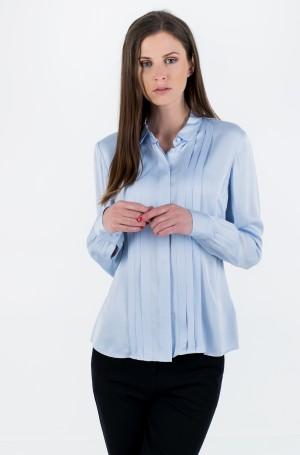 Shirt 100162838-1