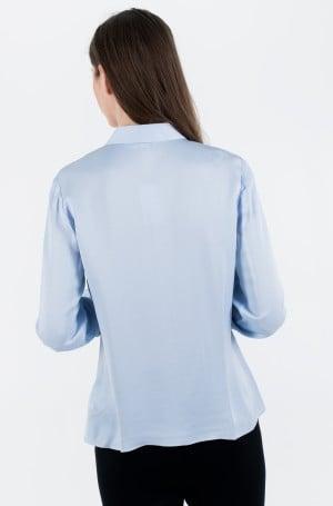 Marškiniai 100162838-2