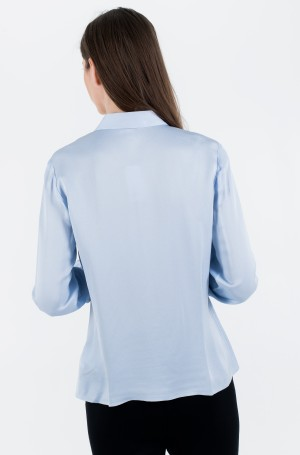Shirt 100162838-2