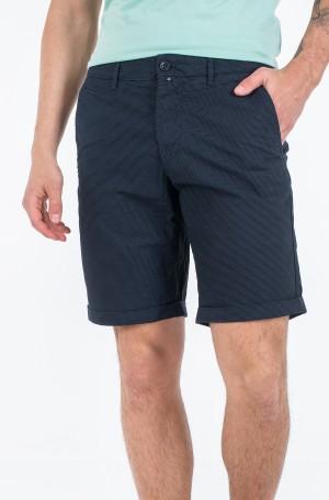 Lühikesed püksid M23 0010 15048-1