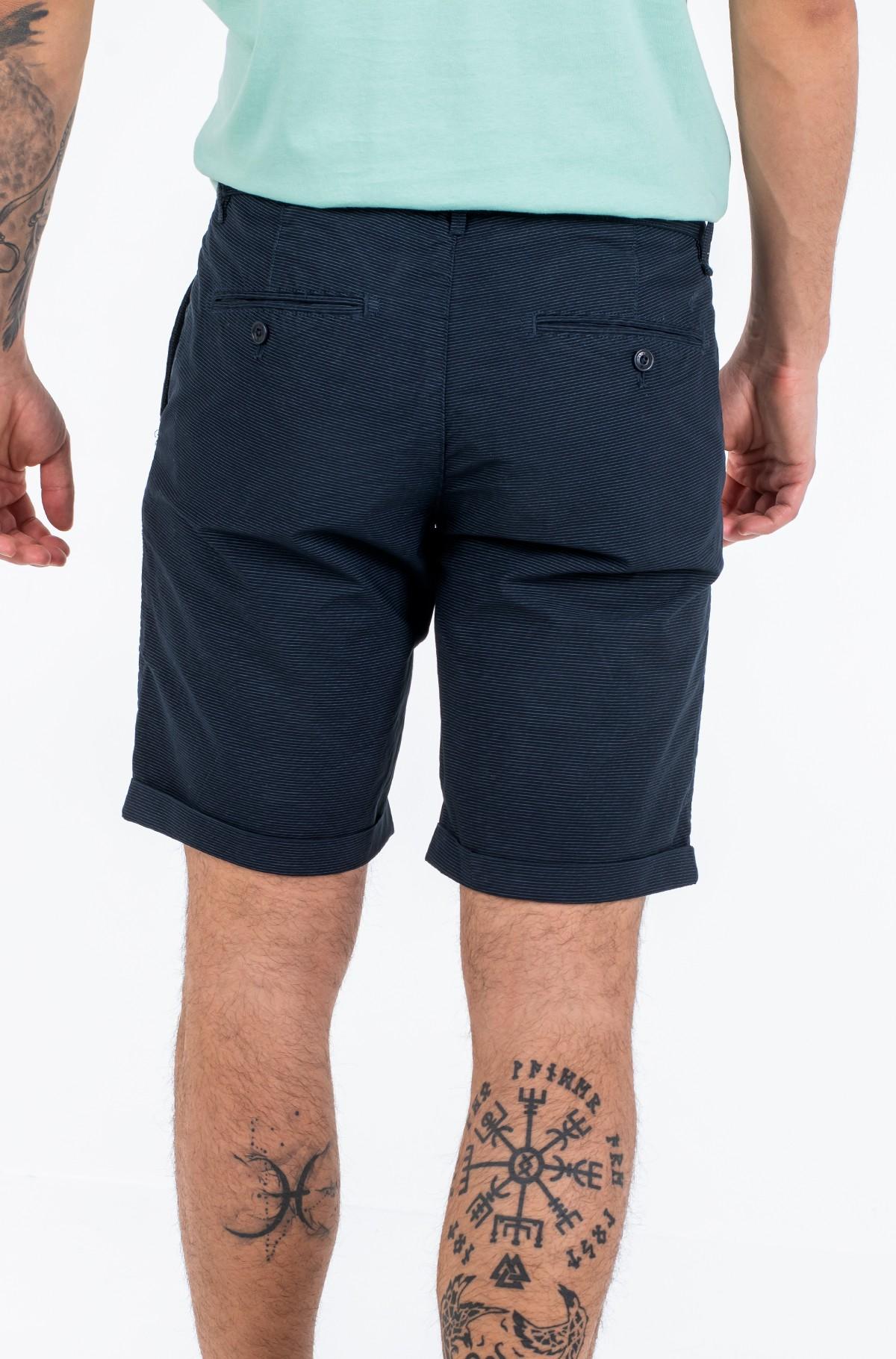 Lühikesed püksid M23 0010 15048-full-2