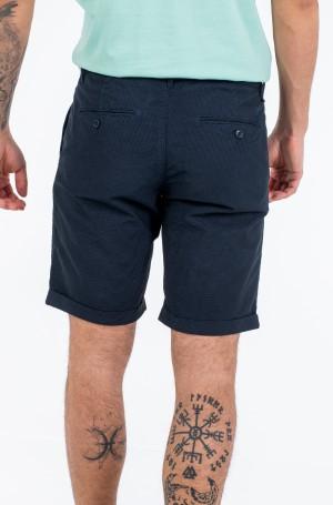 Lühikesed püksid M23 0010 15048-2