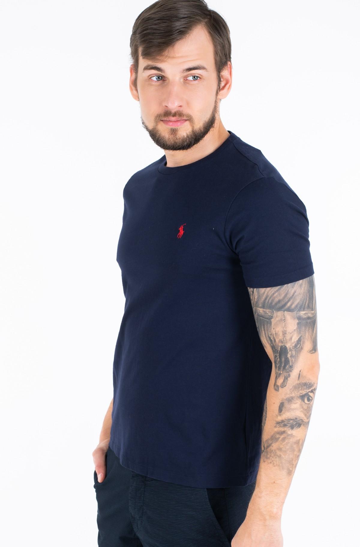 Marškinėliai 710680785004-full-1