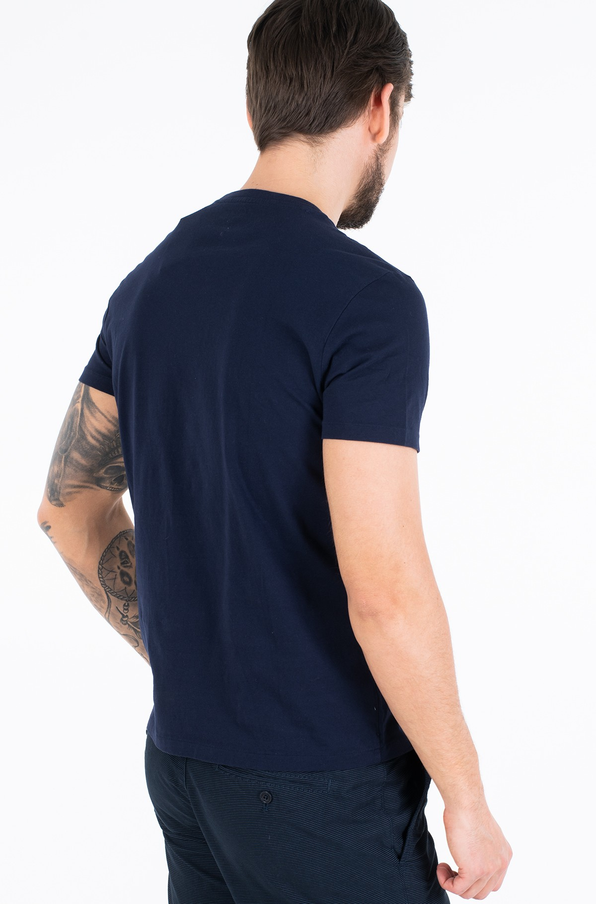 Marškinėliai 710680785004-full-2