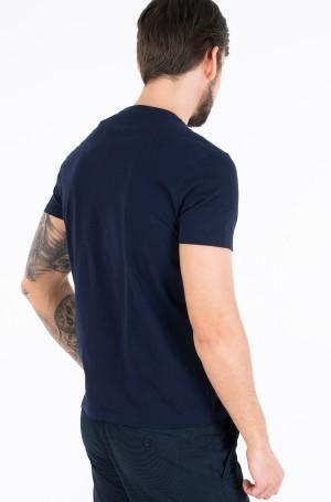 Marškinėliai 710680785004-2