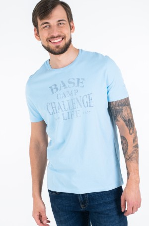 Marškinėliai 409445/3T10-1