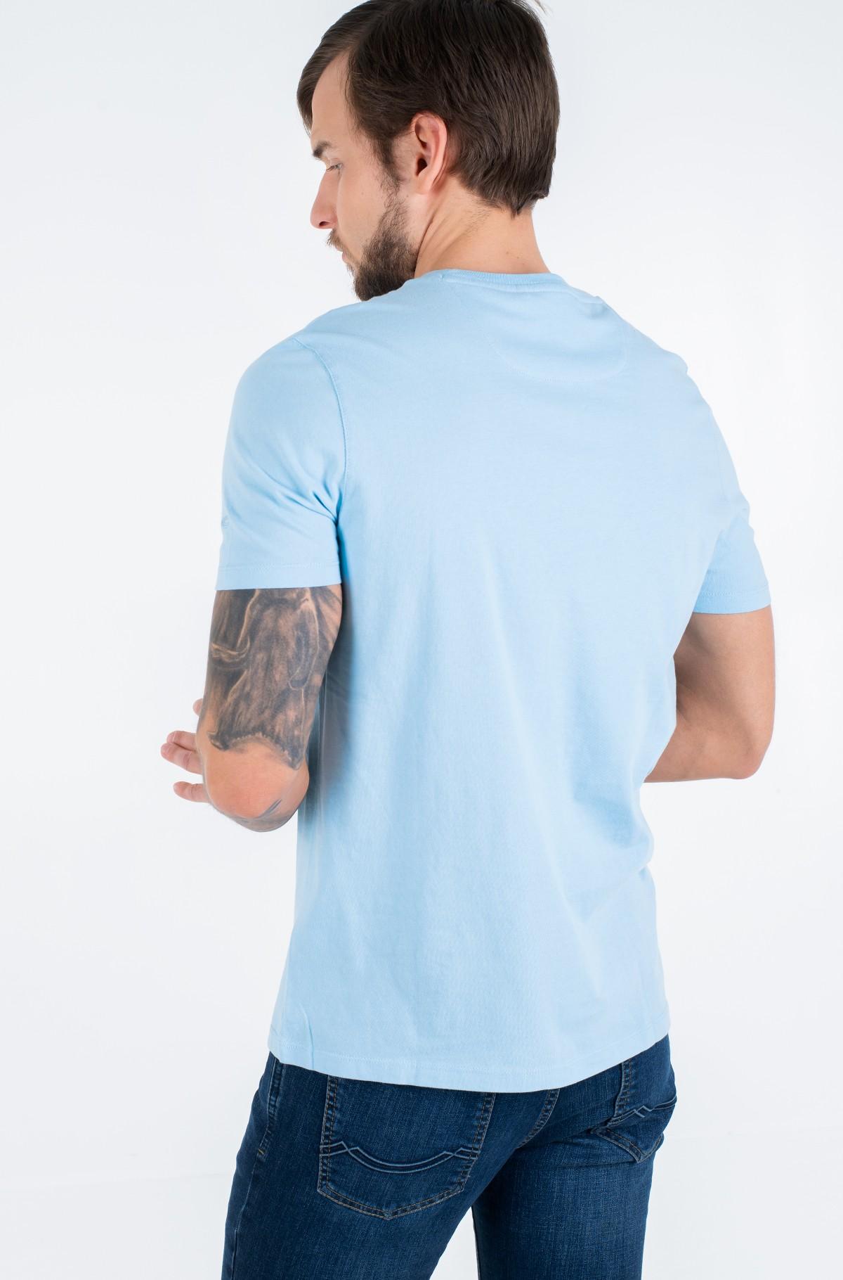Marškinėliai 409445/3T10-full-2