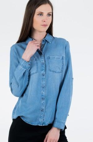 Shirt 1016200-1