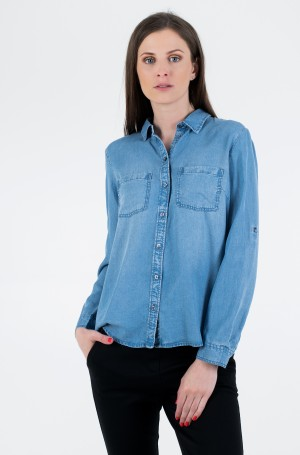 Shirt 1016200-2
