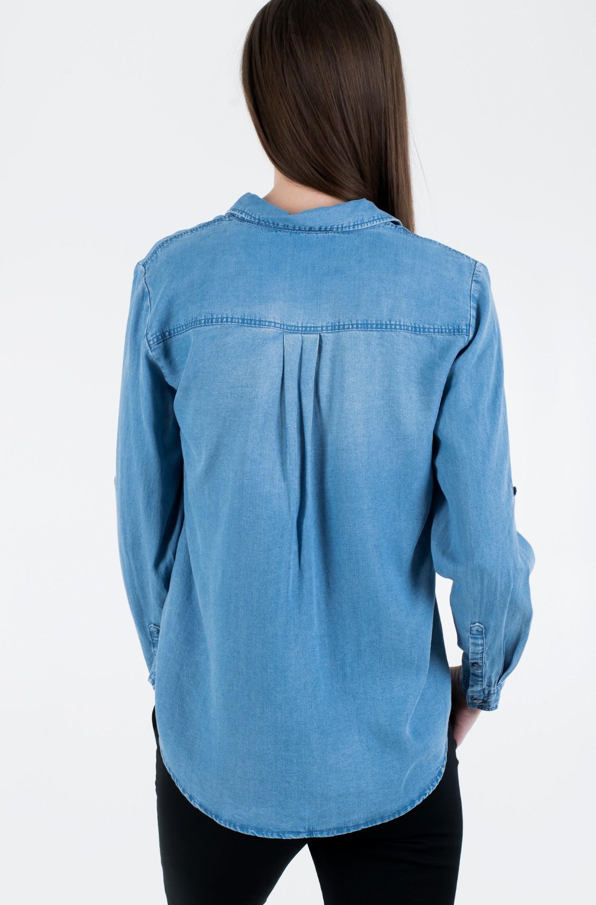 Shirt 1016200-full-3