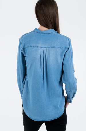 Shirt 1016200-3