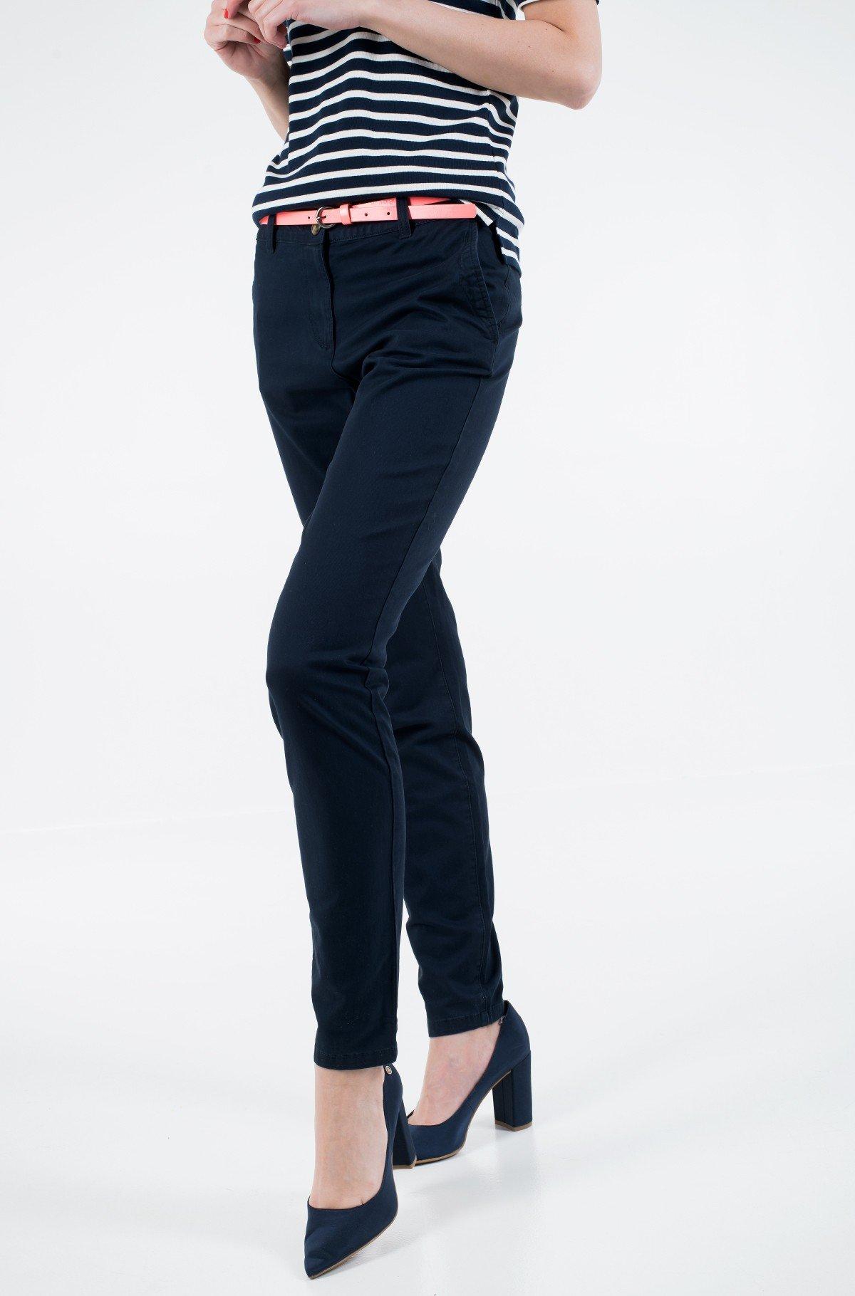 Jeans 1016542-full-1