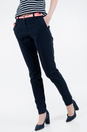 Jeans 1016542-2
