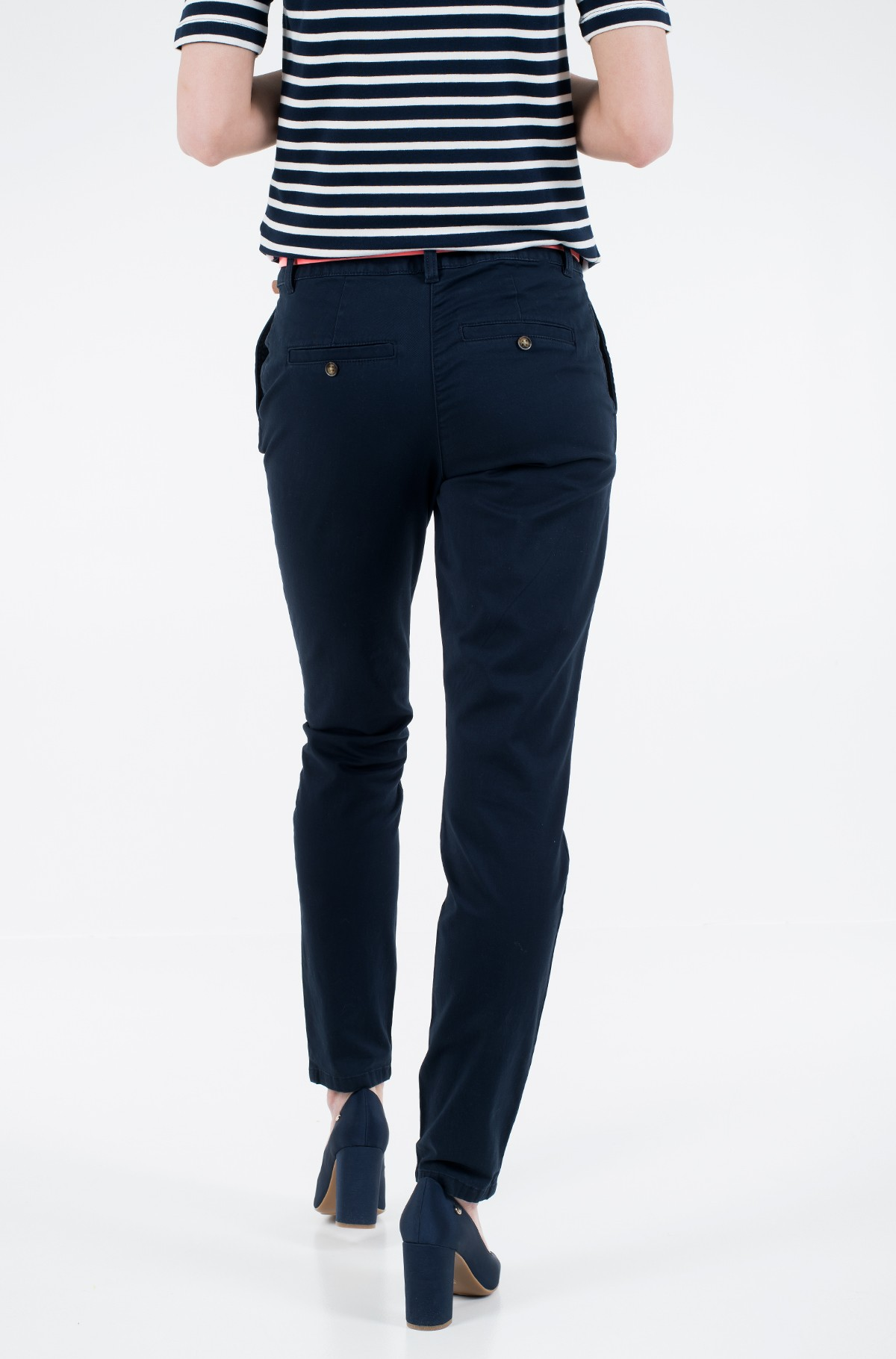Jeans 1016542-full-3