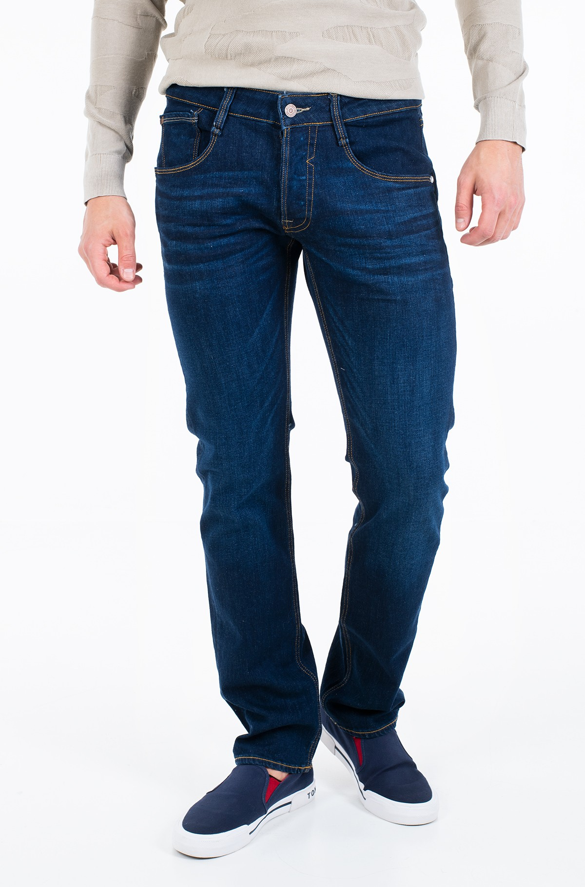 Jeans M93AS3 D3PA1-full-1