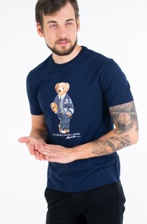 Marškinėliai 710782867001-1