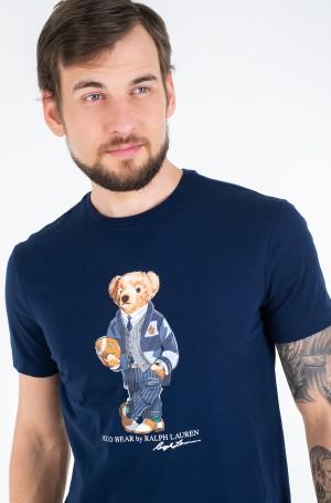 Marškinėliai 710782867001-2