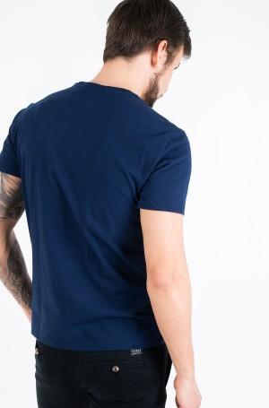 Marškinėliai 710782867001-3