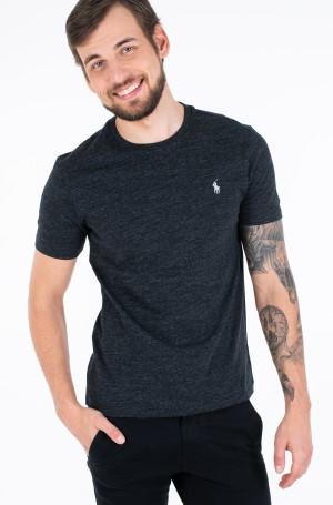 Marškinėliai 710671438001-1