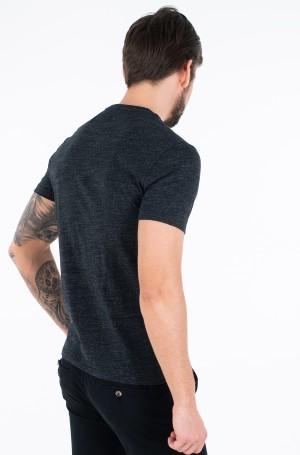 Marškinėliai 710671438001-2