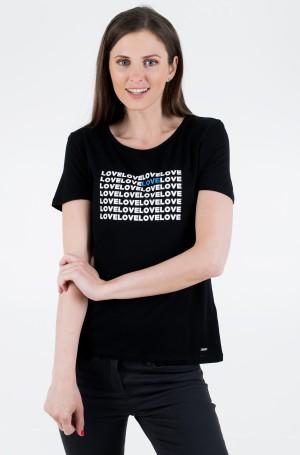 Marškinėliai 1016437-1