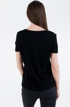 Marškinėliai 1016437-2