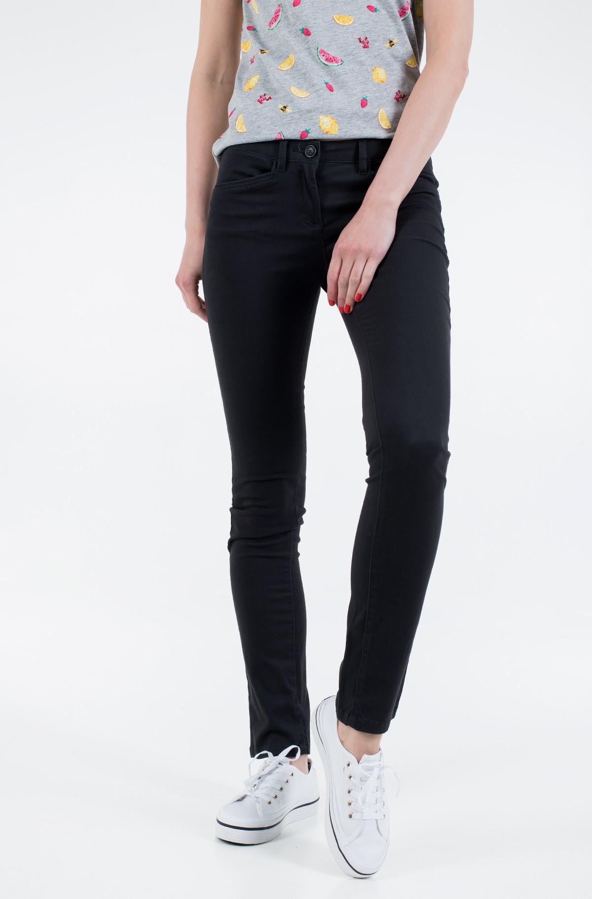 Džinsinės kelnės 1005257-full-1