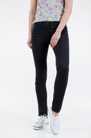 Džinsinės kelnės 1005257-1