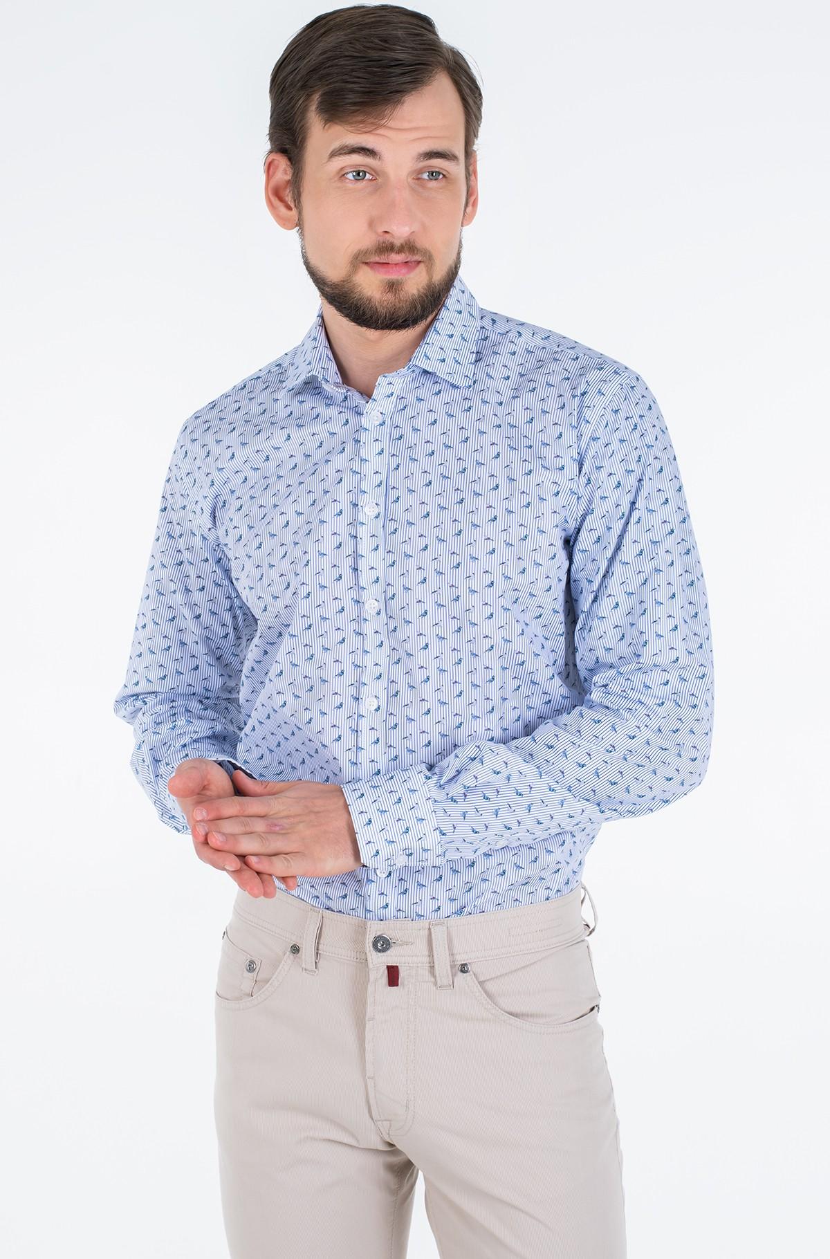 Shirt 83100969-full-1