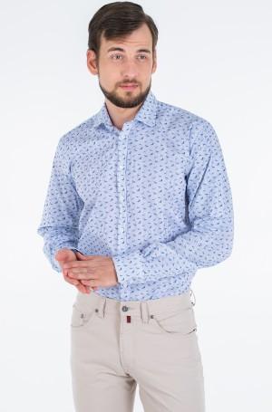 Shirt 83100969-1