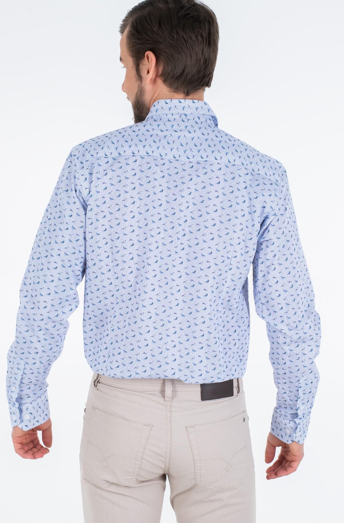 Shirt 83100969-full-3