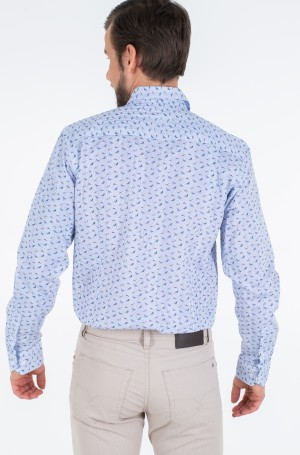Shirt 83100969-3