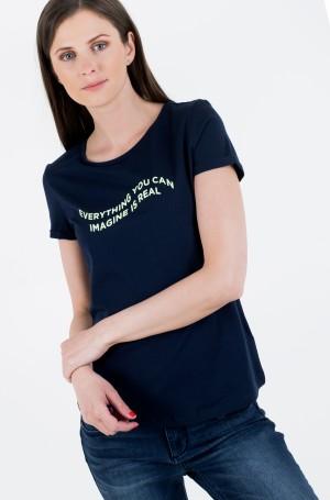 Marškinėliai 1017505-1