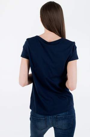 Marškinėliai 1017505-2