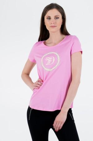 Marškinėliai 1018042-1