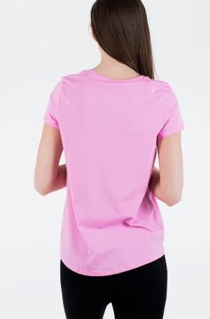 Marškinėliai 1018042-2