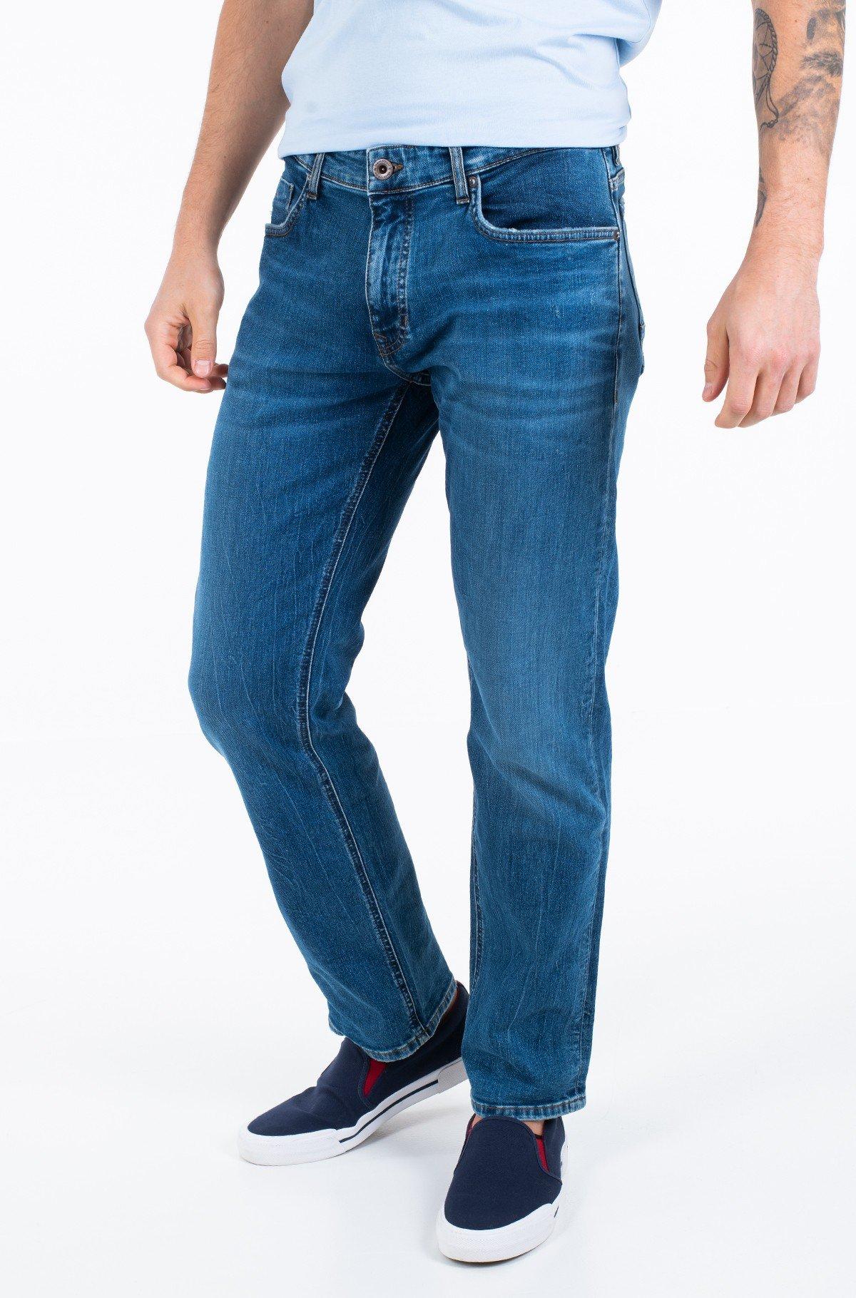 Jeans 021 9213 12140-full-1