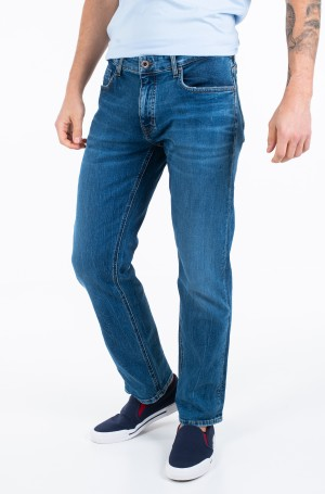 Jeans 021 9213 12140-1